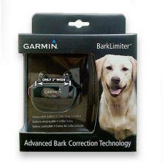 Obojok proti štekaniu GARMIN BarkLimiter