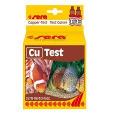 sera Cu Test (meď)