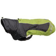 Zimná bunda HURTTA Ultimate warmer - zelená, SMALL 25cm