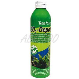 TetraPlant CO2 - náplň 11g