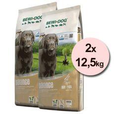 BEWI DOG Balance 2 x 12,5kg