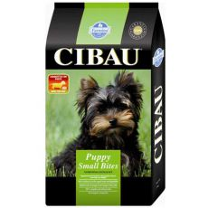 Farmina MO SP CIBAU dog PUPPY Small Bites 3 kg