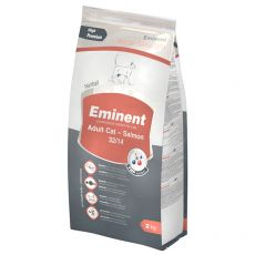 Eminent Cat Adult LOSOS 2kg
