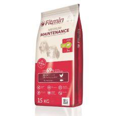Fitmin MEDIUM Maintenance - 15 kg + DOPRAVA ZDARMA