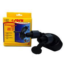 Multifunkčný ventil Sera fil Bioactive 250, 400 + UV