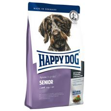Happy Dog Fit & Well Senior 12,5kg