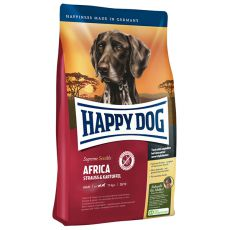 Happy Dog Supreme Africa 4kg