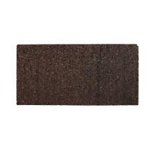 Korková stena lisovaná, 100x50x2cm