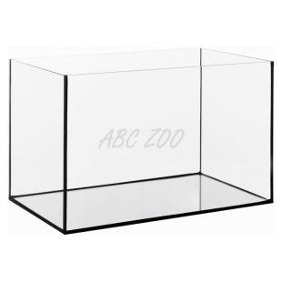 Akvárium 50x25x25cm / 31L