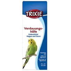 TRIXIE Kvapky proti hnačke pre vtákov - 15 ml