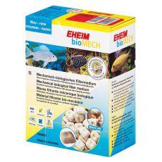 EHEIM bioMECH 1 L - filtračné médium