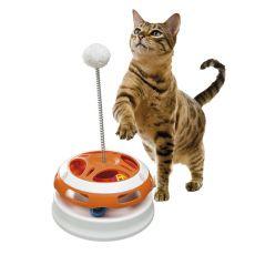 Hračka pre mačku VERTIGO, 24 x 36,5 cm