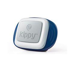 GPS lokalizačné zariadenie Kippy - modré