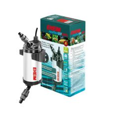 EHEIM reflex UV steriliser 350