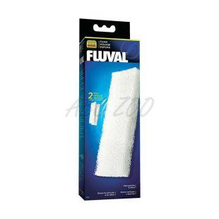 Filtračná vložka FLUVAL 204, 205, 206, 304, 305, 306