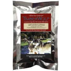 TimberWolf LAMB with APPLES Originals - 10,91kg
