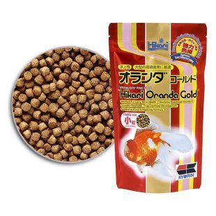 Hikari Oranda Gold Mini 100 g
