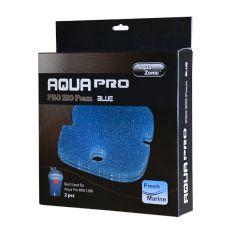 Filtračný biomolitan AquaZonic AquaPRO 800 - BLUE