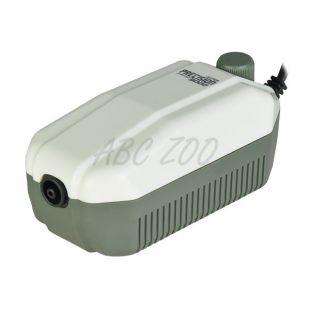 Vzduchovací motorček Super PRECISION AirPump 3000