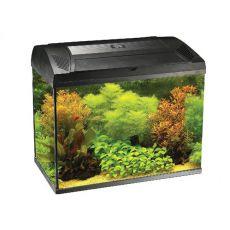 Akvárium CLASSICA AQUA BOX AB-408 32L - čierne