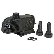 Aqua Zonic AMPHI 3500 - 3500 l/h, výtlak 3m