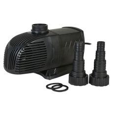 Aqua Zonic AMPHI 10000 - 10000 l/h, H-max 5m