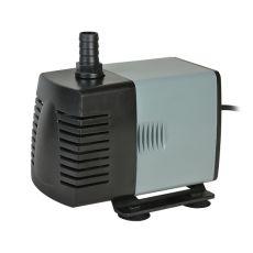 Aqua Zonic EVO 7 - ponorné čerpadlo, 5000 l/h