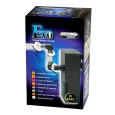 Filter AZ Evo Baby - vnútorný, 330l/h