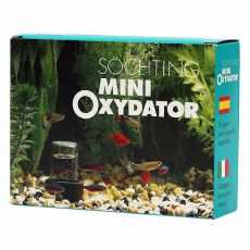 SÖCHTING Oxydator mini do 60L