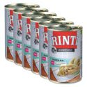 RINTI Žalúdky - konzerva 6 x 400g