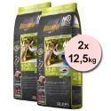 BELCANDO Adult Grain Free Poultry 2 x 12,5 kg