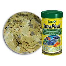 TetraPhyll vločky 100ml