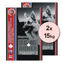 Granule pre psov SAURUS 26 Adult Chicken - 15kg