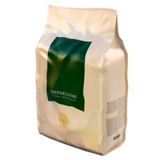 ESSENTIALFOODS Superior Living Small Breed 3kg