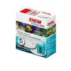 EHEIM filtračná vata pre filter Classic 250 (2213) - 3 ks