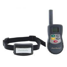 Elektronický výcvikový obojok pre psa PetSafe 350m