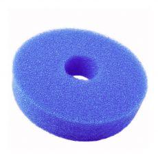 Náhradný molitan pre Resun Pond Filter 30 - 1ks