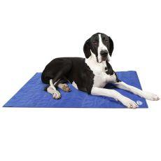 Chladiaca podložka pre psy Cool Mat XL - 120 x 75 cm