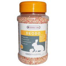 Deodo Apple - deodorant do toalety pre hlodavce 230g