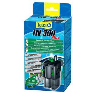 Tetratec IN 300 PLUS vnútorný filter