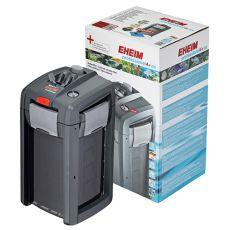 EHEIM Professionel 4+ 600 s filtračnými médiami