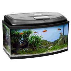 Akvaria set CLASSIC BOX PAO 60 + filter + ohrievač