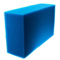 Bioakvacit - filtračný biomolitan 50x50x5cm, Filtren TM20