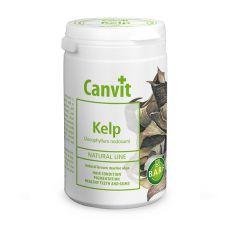 Canvit Natural Line KELP – 100% hnedé morské riasy, 180g