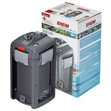 EHEIM Professionel 4+ 350T s filtračnými médiami