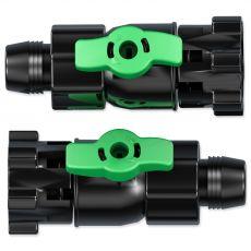 Ventil Tetra EX 400 Plus/ EX 600 Plus/ EX 800 Plus - 2ks