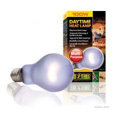 Žiarovka Exo Terra Daytime Heat Lamp 100W