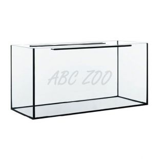 Akvárium klasické 100x50x50cm / 250L