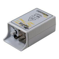 Ozonizátor 100 mg/h Sander