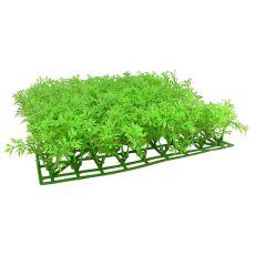 Akvarijná rastlina umelá CP03-26P - 26 x 26 cm